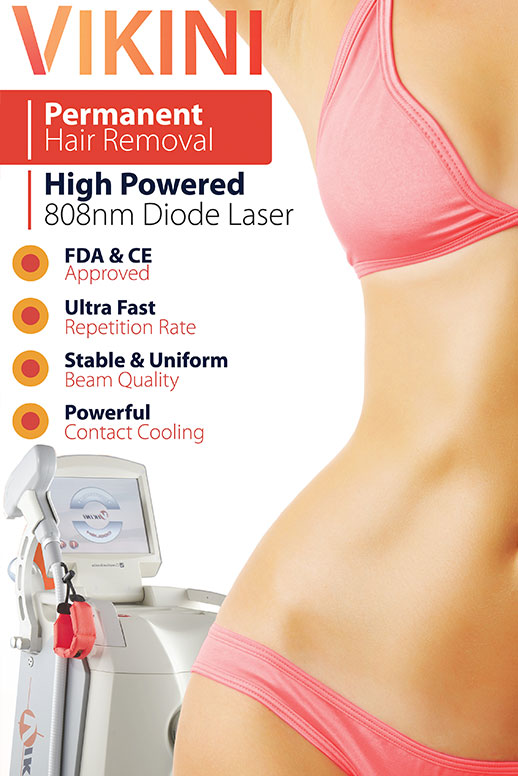 laser-hair-removal3