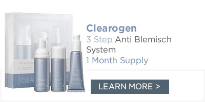 products-clearogrn-1-month