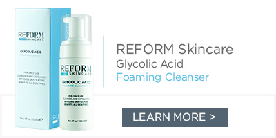 products-glycolic-acid