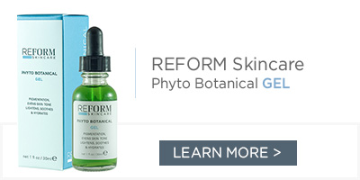 products-phyto