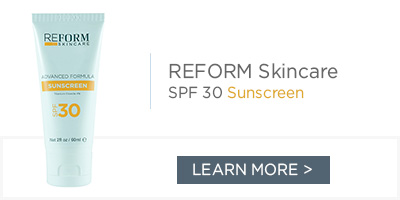 products-sunscreen